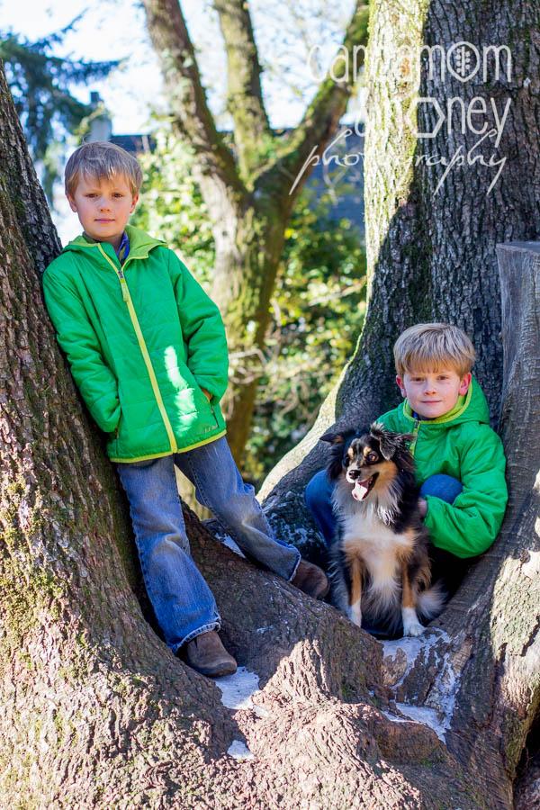 Cardamom and Honey family portrait-5057.jpg