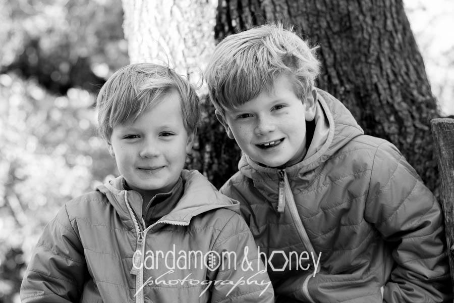 Cardamom and Honey family portrait-5064-2.jpg