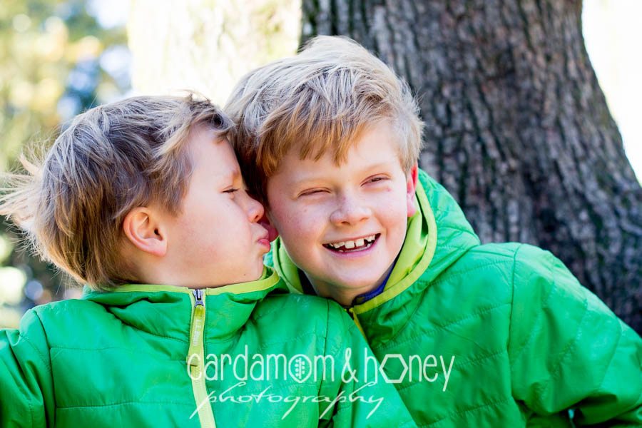 Cardamom and Honey family portrait-5078.jpg