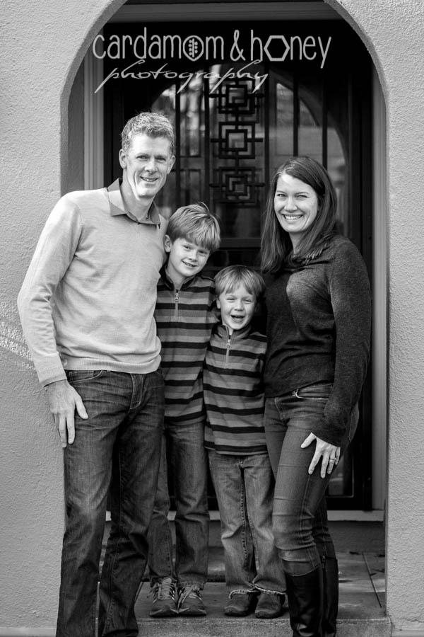 Cardamom and Honey family portrait-5169-2.jpg