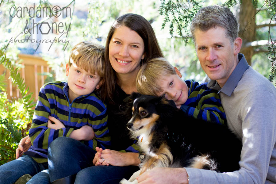 Cardamom and Honey family portrait-5265.jpg