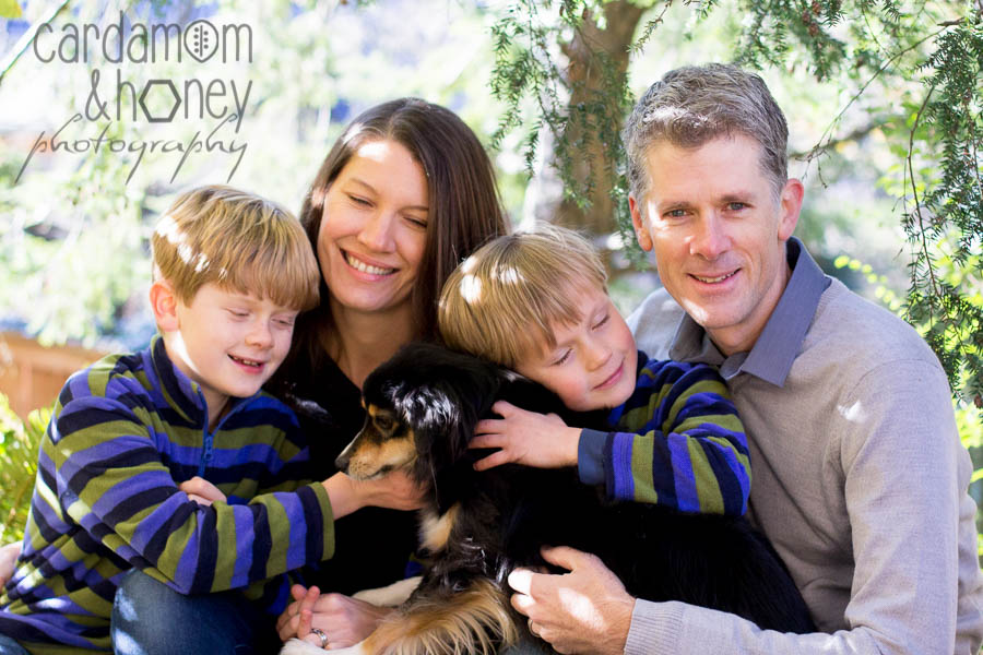 Cardamom and Honey family portrait-5253.jpg