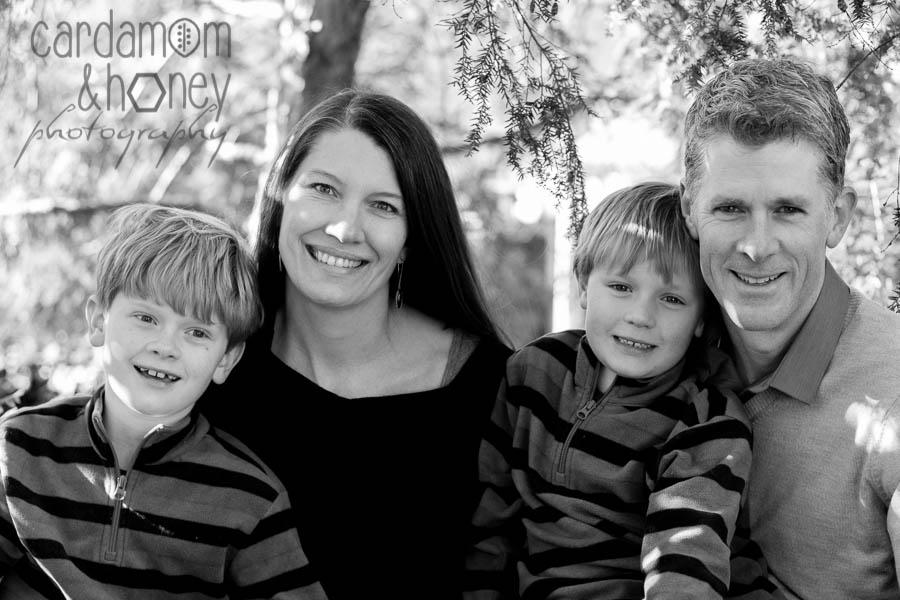 Cardamom and Honey family portrait-5273.jpg