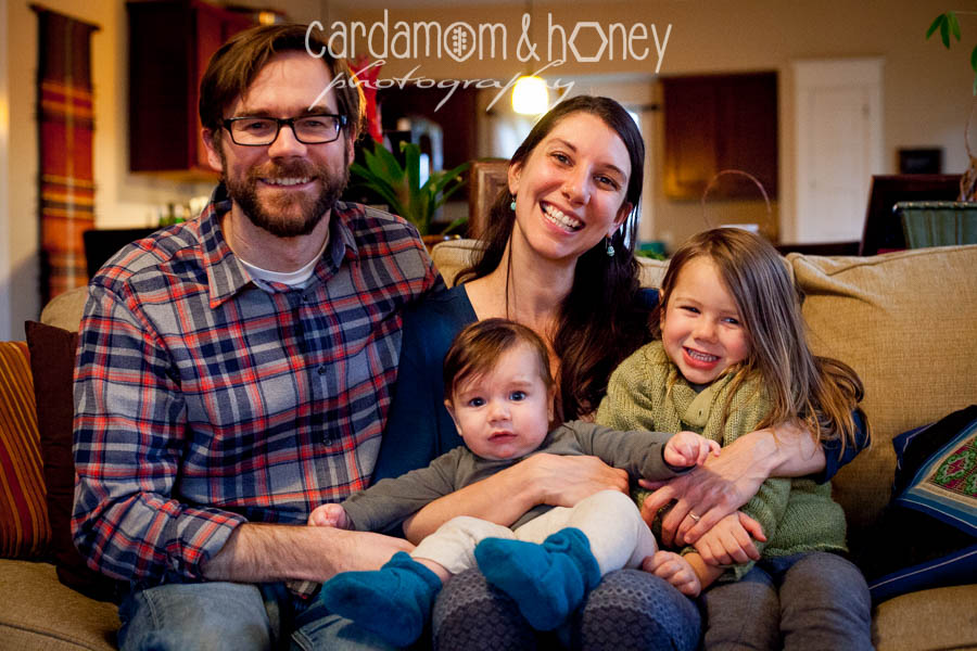 C&HP Family Photography-6469.jpg