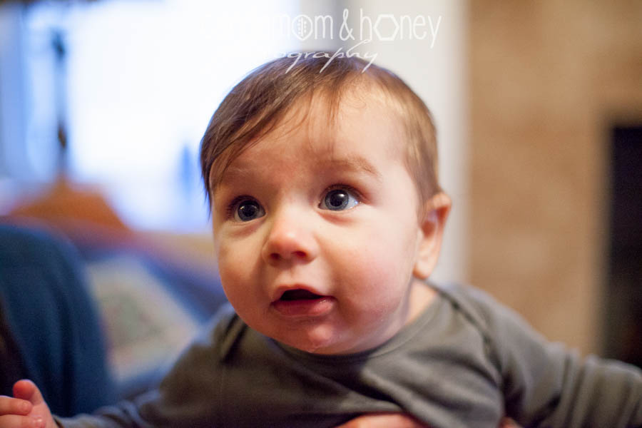 C&HP Family Photography-6540.jpg