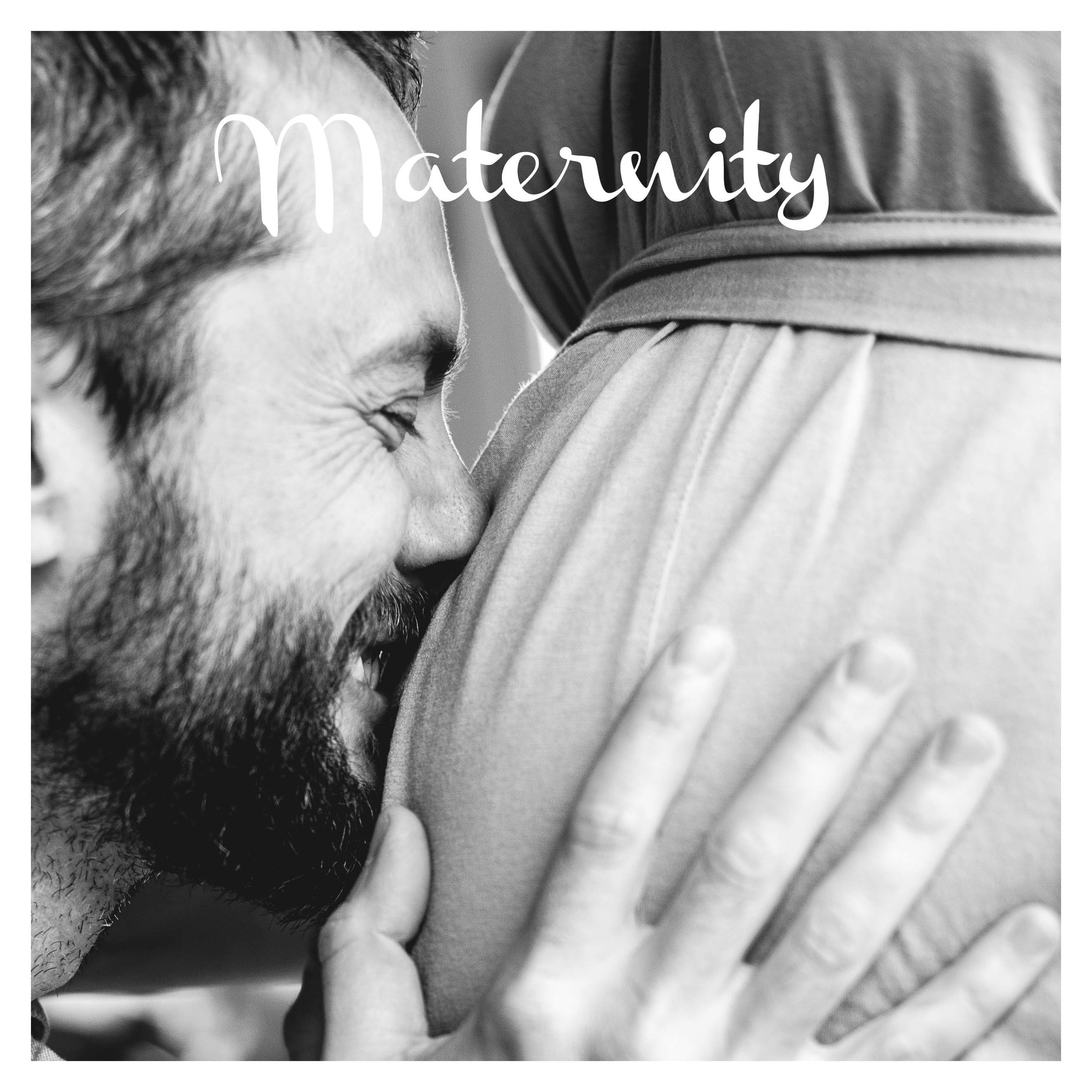 maternity CHp copy.jpg