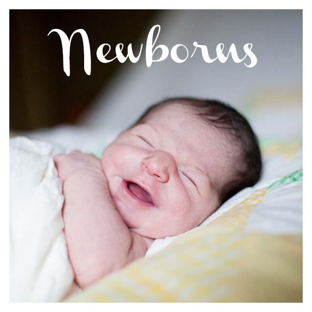Newborns CHp copy.jpg