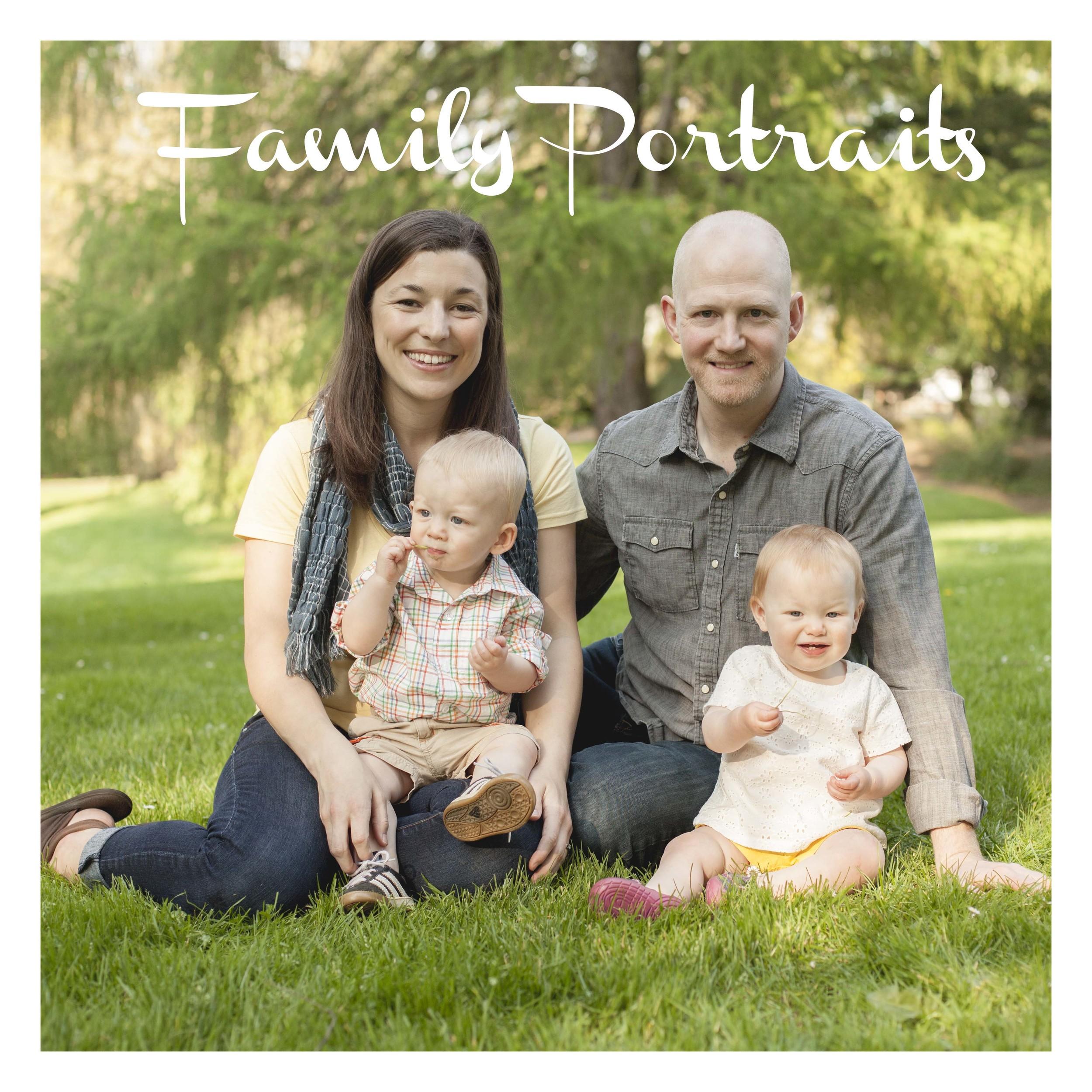 Family Portraits CHp copy.jpg