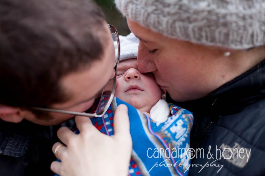 C&HP Family Photography-7272.jpg