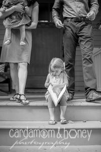 LC ForstenFotograf Portland Family photographer-1027-2.jpg