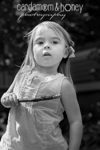 LC ForstenFotograf Portland Family photographer-1178-2.jpg