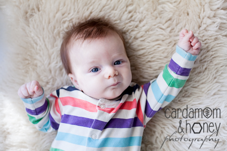 LC ForstenFotograf baby photographer-0279.jpg