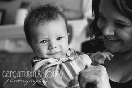 LC ForstenFotograf baby photographer-0291-2.jpg