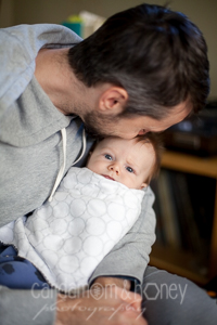 LC ForstenFotograf baby photographer-0370.jpg