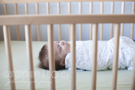 LC ForstenFotograf baby photographer-0367.jpg