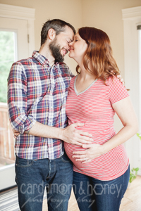 LC ForstenFotograf maternity photographer-0390.jpg
