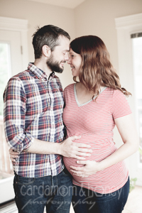 LC ForstenFotograf maternity photographer-0391.jpg