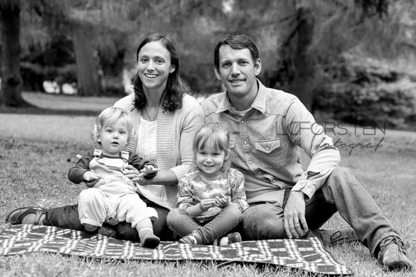 LC ForstenFotograf family photographer-.jpg
