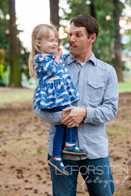 LC ForstenFotograf family photographer-9895.jpg