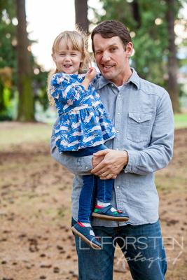 LC ForstenFotograf family photographer-9897.jpg