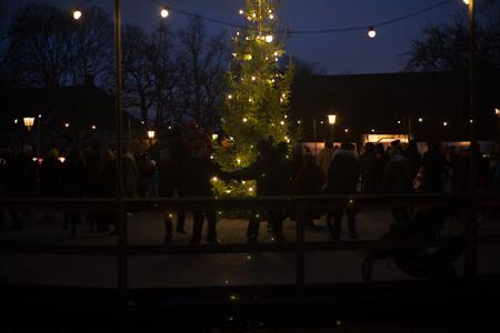 skansen julmarknad (17 of 40).jpg