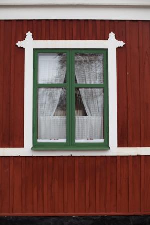 skansen julmarknad (4 of 40).jpg