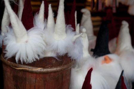 skansen julmarknad (8 of 40).jpg