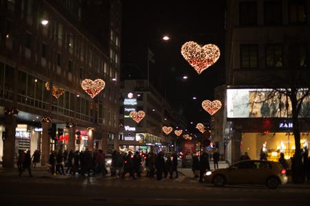 skansen julmarknad (25 of 40).jpg