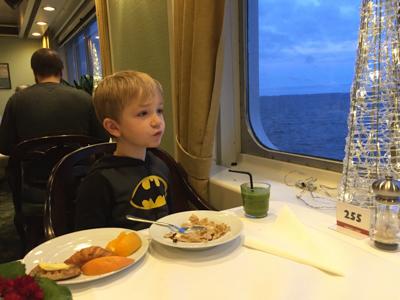 Viking Cruise (18 of 23).jpg