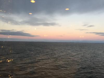 Viking Cruise (20 of 23).jpg