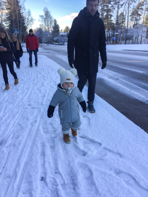 Helsinki Dec 6 (40 of 47).jpg