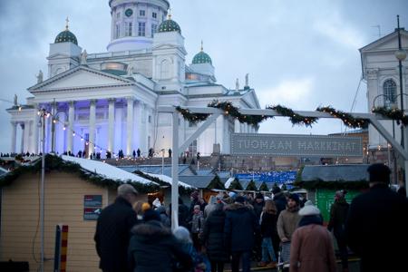 Helsinki Dec 6 (2 of 47).jpg