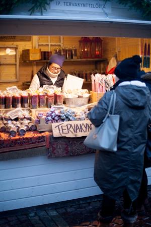 Helsinki Dec 6 (5 of 47).jpg