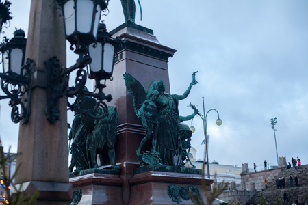 Helsinki Dec 6 (12 of 47).jpg