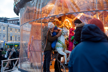 Helsinki Dec 6 (14 of 47).jpg