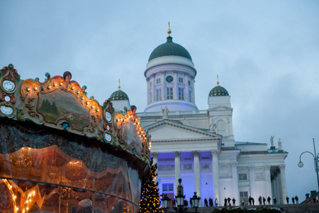 Helsinki Dec 6 (15 of 47).jpg