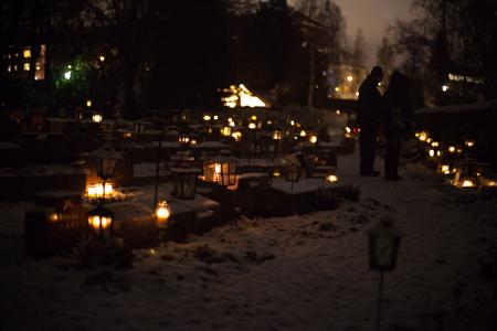 Helsinki Dec 6 (18 of 47).jpg