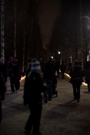 Helsinki Dec 6 (24 of 47).jpg