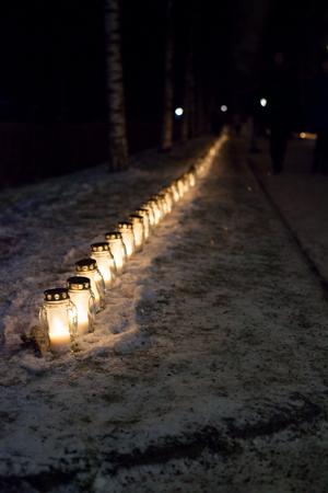 Helsinki Dec 6 (25 of 47).jpg