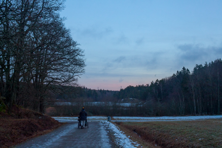 solstice-9657.jpg