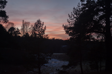 solstice-9692.jpg