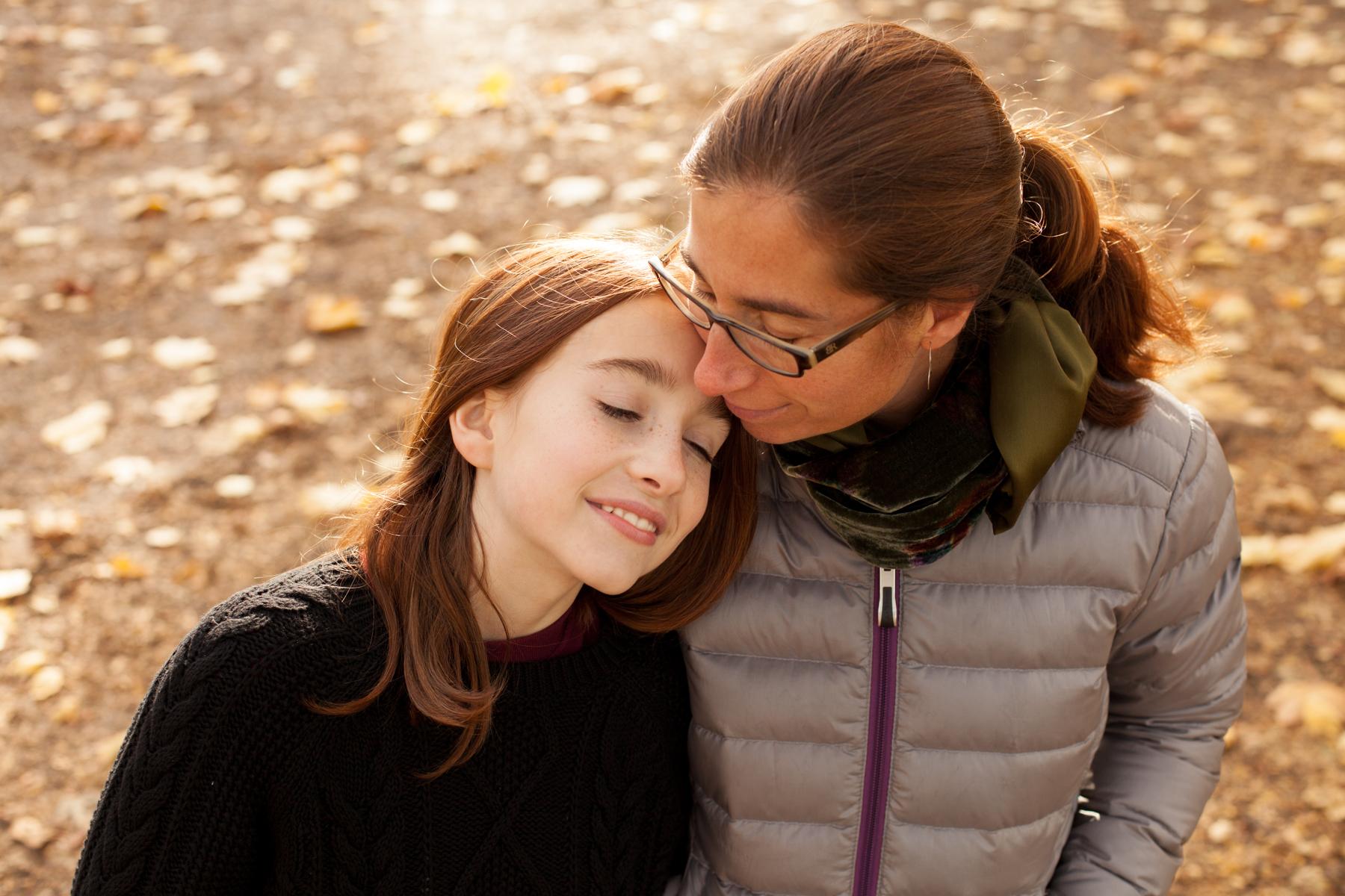 website family-8512.jpg