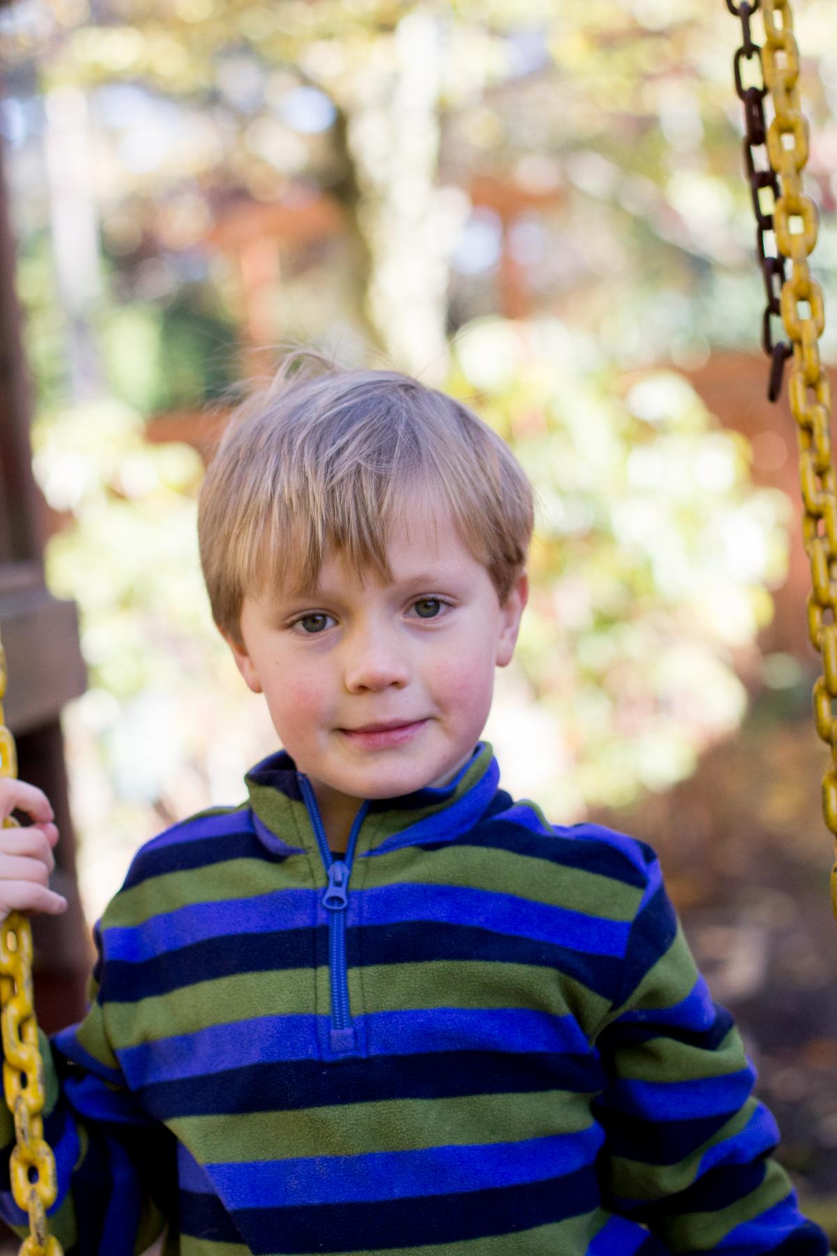 website family-5293.jpg