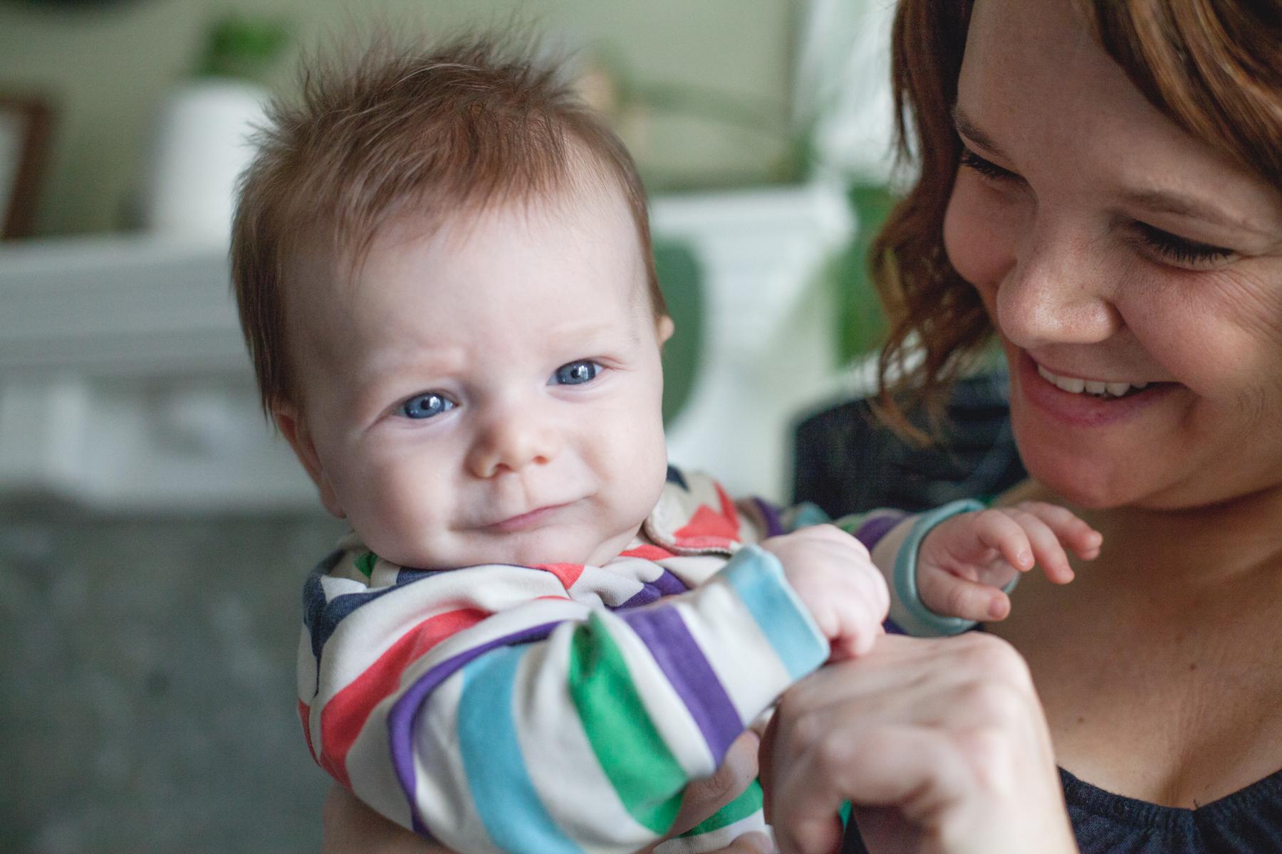 website infant-0291.jpg