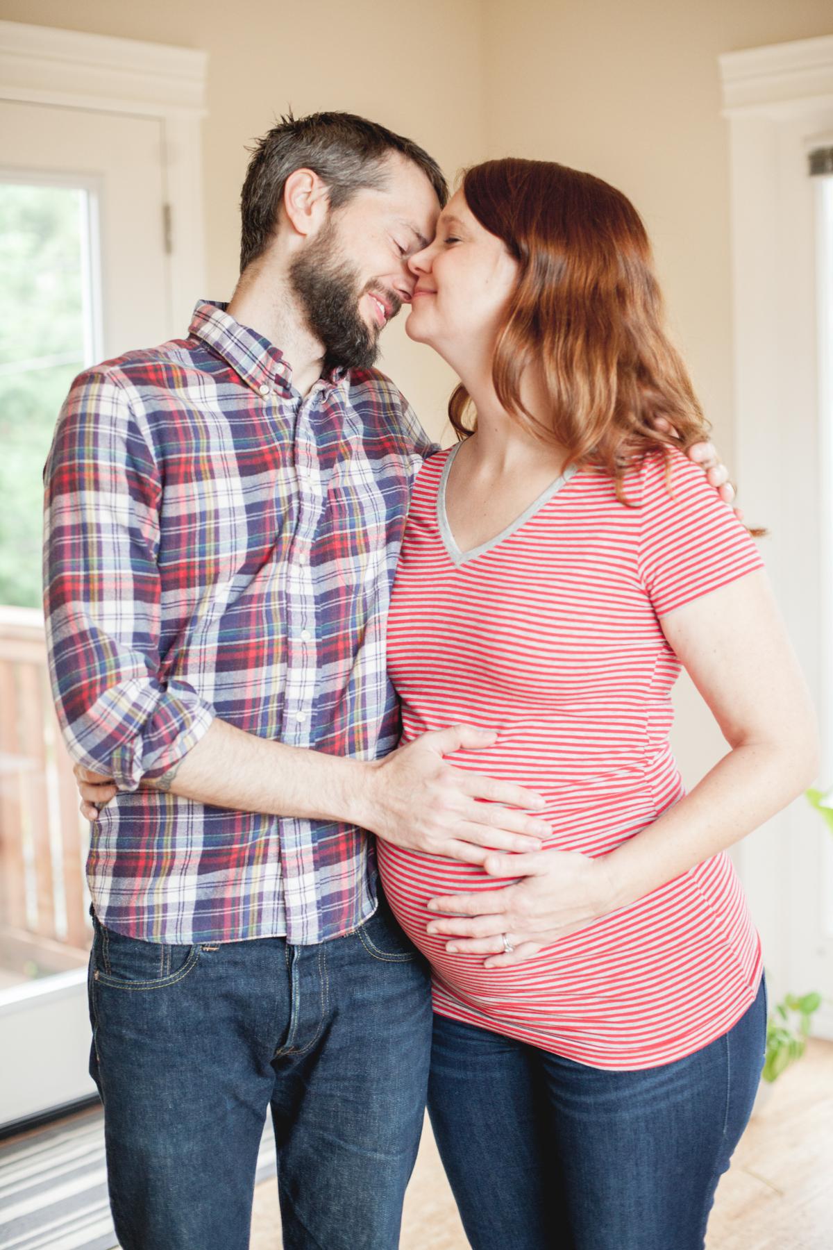 website maternity-0390.jpg