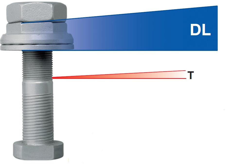 disc-lock-safety-nut-diagram2