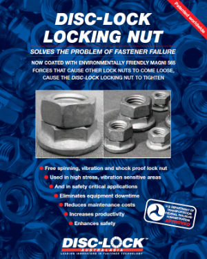 Locking nut front page.png