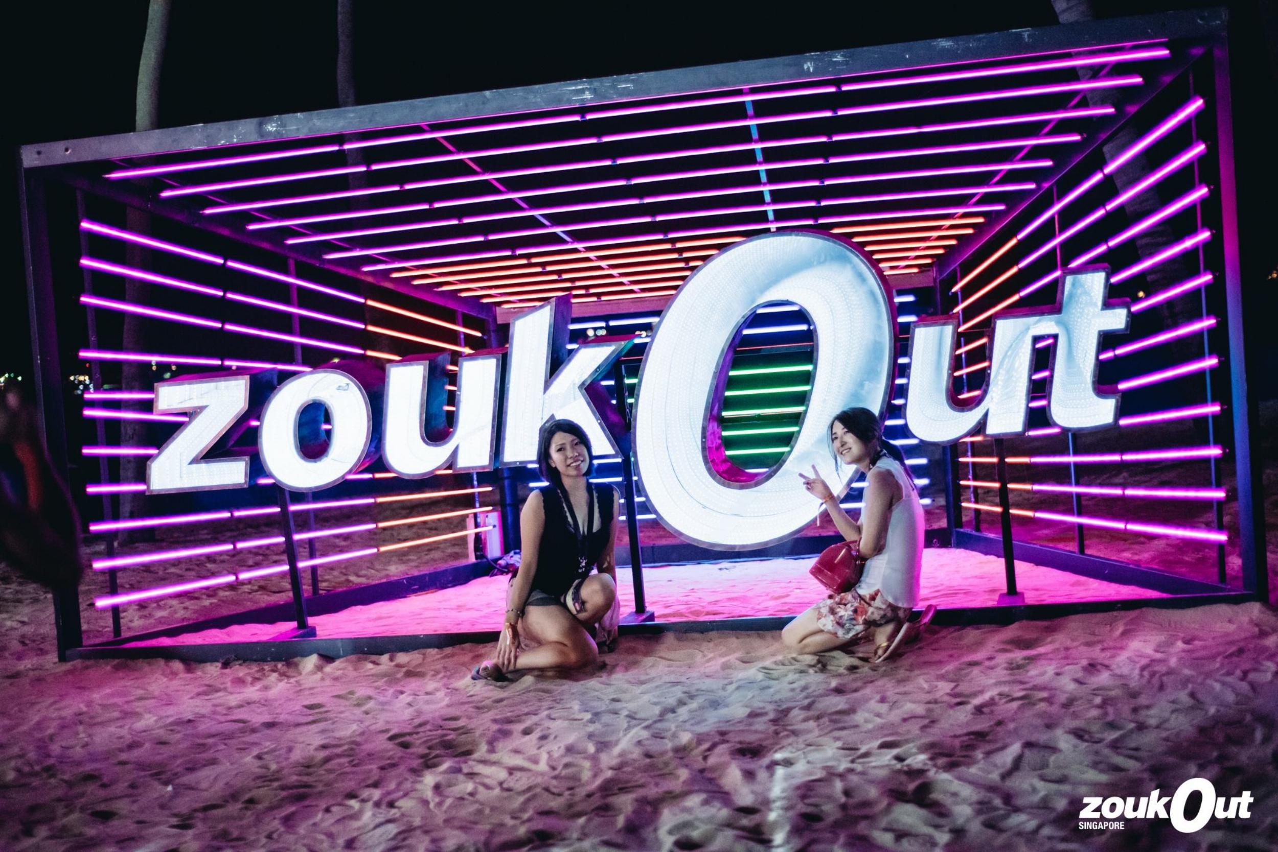 ZoukOut-3.jpg