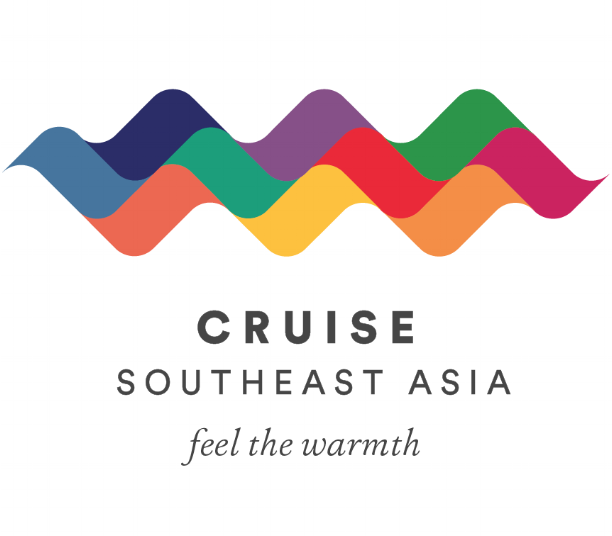 OUTEREDIT - CRUISE SOUTHEAST ASIA