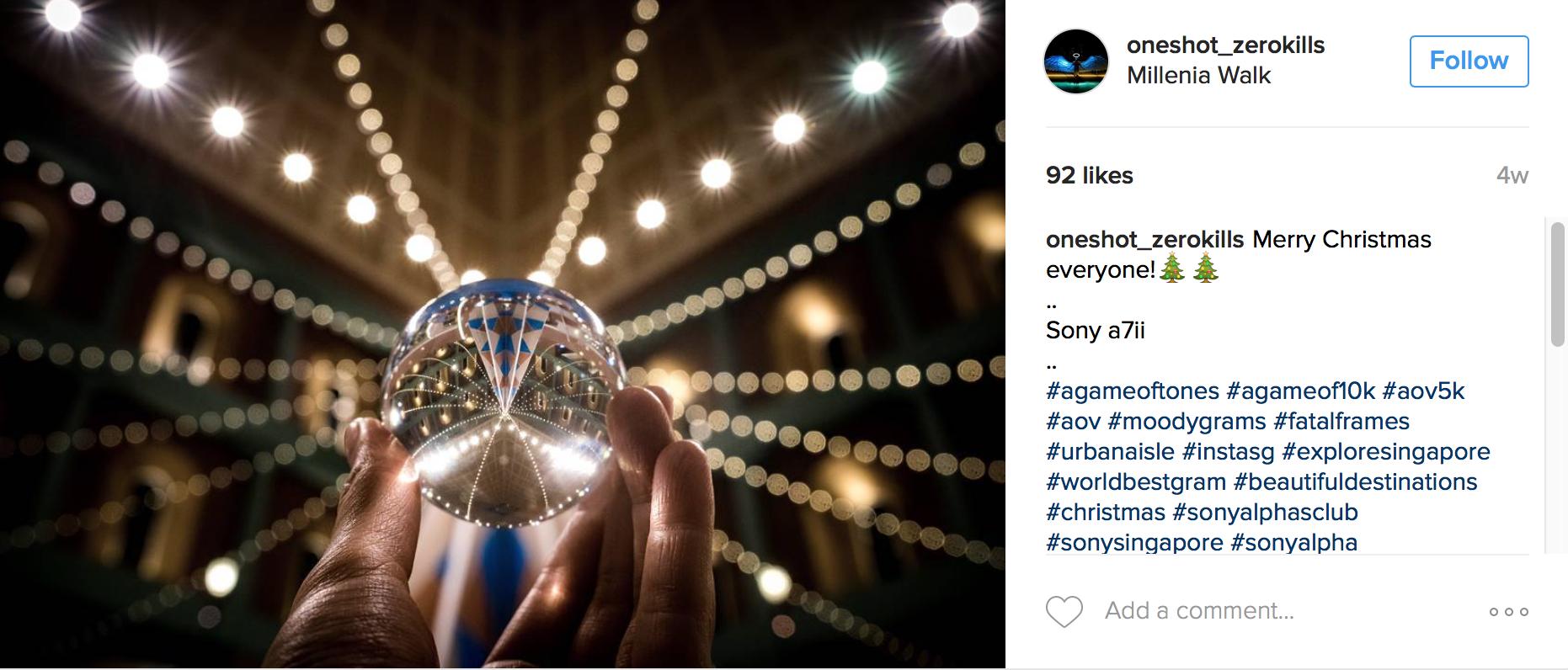 Instagram_Oneshot_zerokills.png